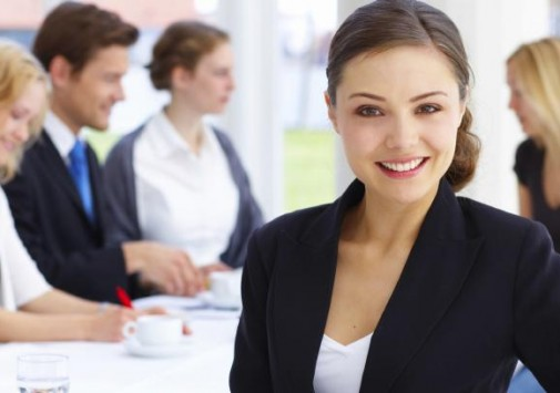 Πρόγραμμα απασχόλησης  για 35.000 άνεργους νέους