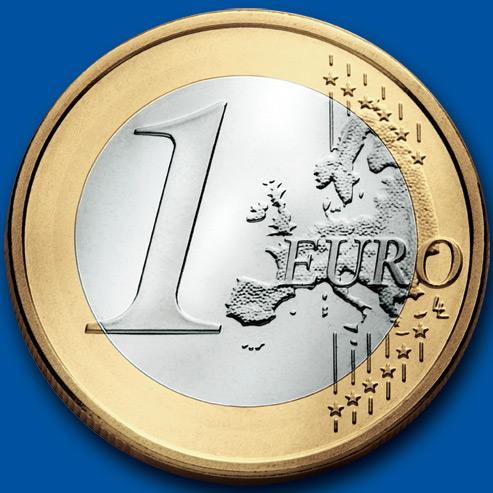 Η φιλοσοφία της κουλτούρας  της σταθερότητας του ευρώ