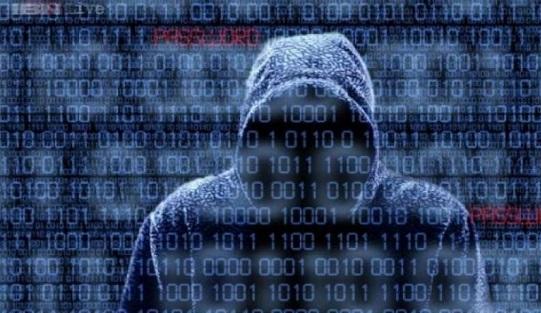 5 συλλήψεις στην Αττική για διακίνηση πορνογραφίας ανηλίκων μέσω Διαδικτύου