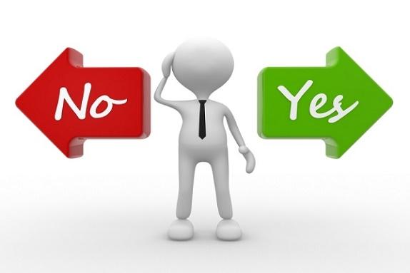 Η αδυναμία ενός ανθρώπου να συμφωνεί ακόμα κι όταν διαφωνεί! γράφει ο Γιάννης Ξηντάρας