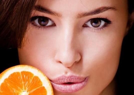 Διατροφή για λαμπερό δέρμα! Η Ομορφιά ξεκινάει από μέσα μας!