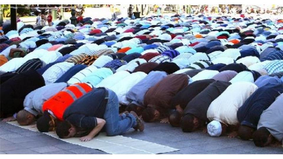 Να δημιουργηθεί μουσουλμανικό νεκροταφείο στην Αττική ζητούν μεταναστευτικές κοινότητες