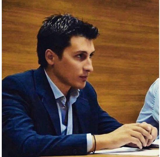 """Παύλος Χρηστίδης : Οι τηλεοπτικές οδηγίες του κ. Μπαλάσκα για το πως μπορεί να πέσει """"στα μαλακά"""" ένας δολοφόνος είναι κατάπτυστες"""