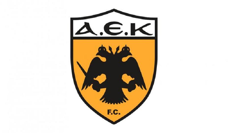 Κίνημα Αλλαγής : Η ομάδα Χάντμπολ ανδρών της ΑΕΚ στέφθηκε Κυπελλούχος Ευρώπης κατακτώντας το ΕHF European Cup.