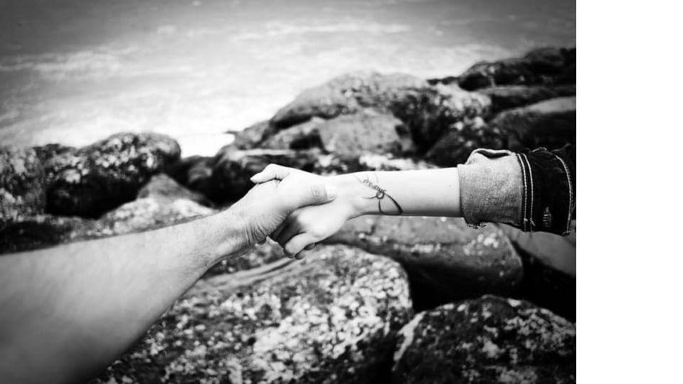 Γιατί δεν κρατάει ο έρωτας;γράφει η Κατερίνα Μαγγανά