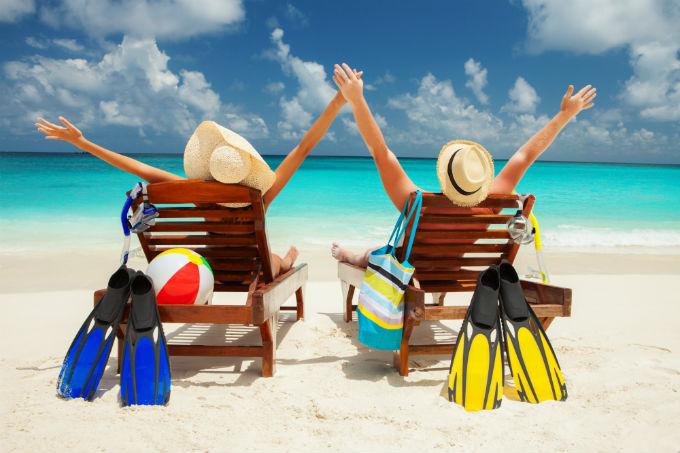 Επαναλειτουργεί ο τουρισμός – Πώς θα έρχονται οι ξένοι επισκέπτες στην Ελλάδα