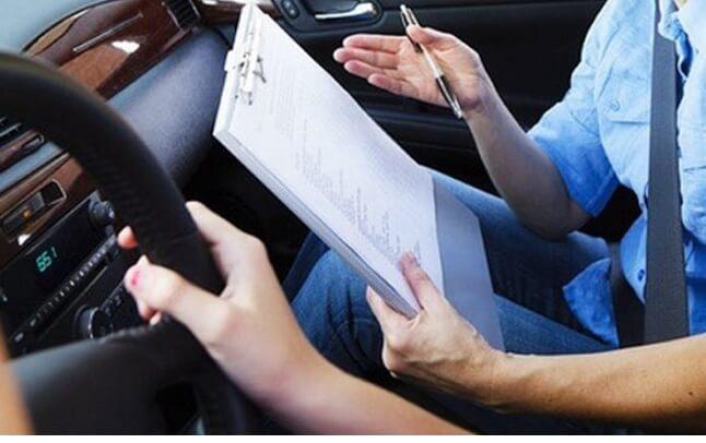 Ηλεκτρονικά και στην Αττική η υποβολή αιτήσεων για αντικατάσταση ή χορήγηση αντιγράφων αδειών οδήγησης, από τις 18/3