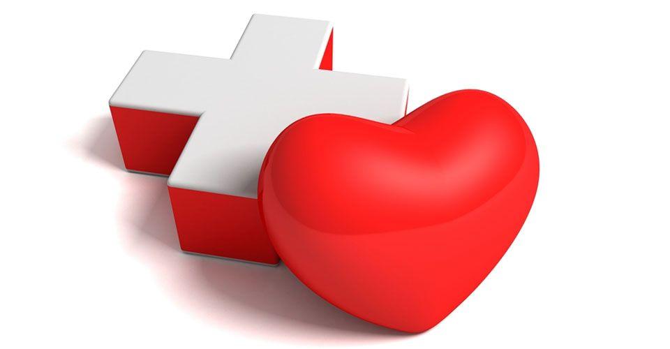 """Εθελοντική αιμοδοσία για το Νοσοκομείο Παίδων """"Η Αγία Σοφία"""""""