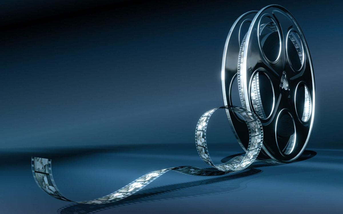11ο Athens Open Air Film Festival: To καλοκαιρινό ραντεβού των σινεφίλ επιστρέφει