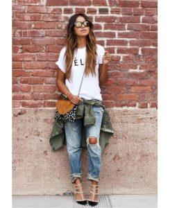 jeans-me-skisimata