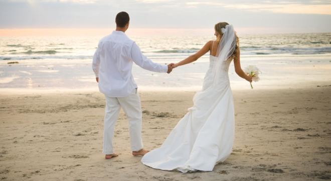 Η ανάλυση της ρουτίνας σε μια σχέση από ένα σύμβουλο γάμου. Δεν είναι απαραίτητα κακή!