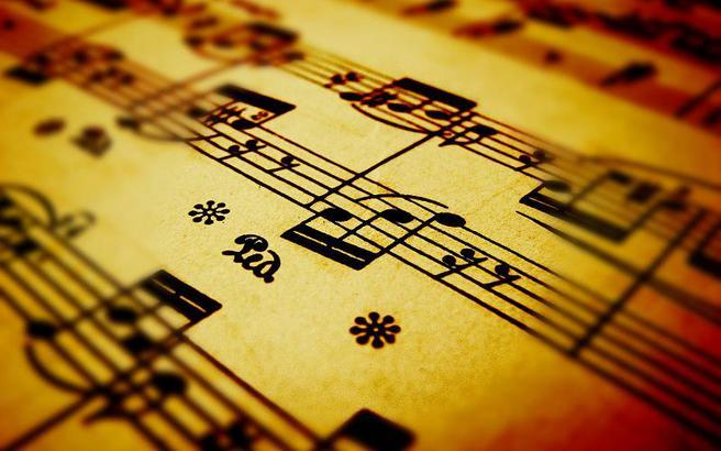 Πανελλήνια μουσική σύμπραξη για την 200η επέτειο του 1821 με τη συμμετοχή της Φιλαρμονικής Δήμου Ιλίου