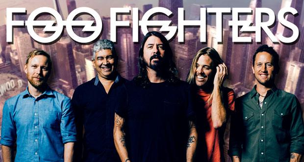 Foo-Fighters-620x330