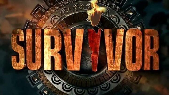 Survivor : Η τελική αναμέτρηση στις 4 και στις 5 Ιουλίου