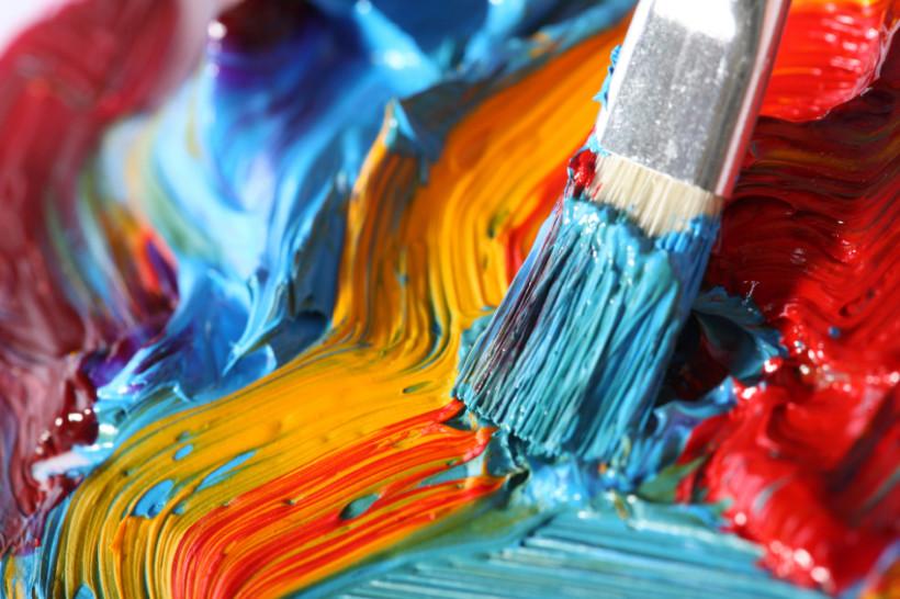 Ξεκινούν τη Δευτέρα 13 Σεπτεμβρίου μαθήματα των Καλλιτεχνικών Δραστηριοτήτων (Στέκια), στο ΠΑΛΑΙ και στο Άλσος Βεΐκου