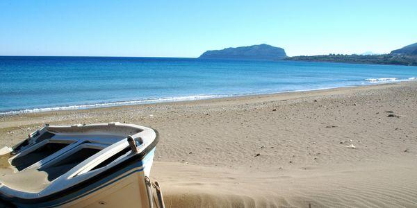 Πρώτη  η Ελλάδα στους προορισμούς που θα επιλέξουν για διακοπές οι Νορβηγοί φέτος