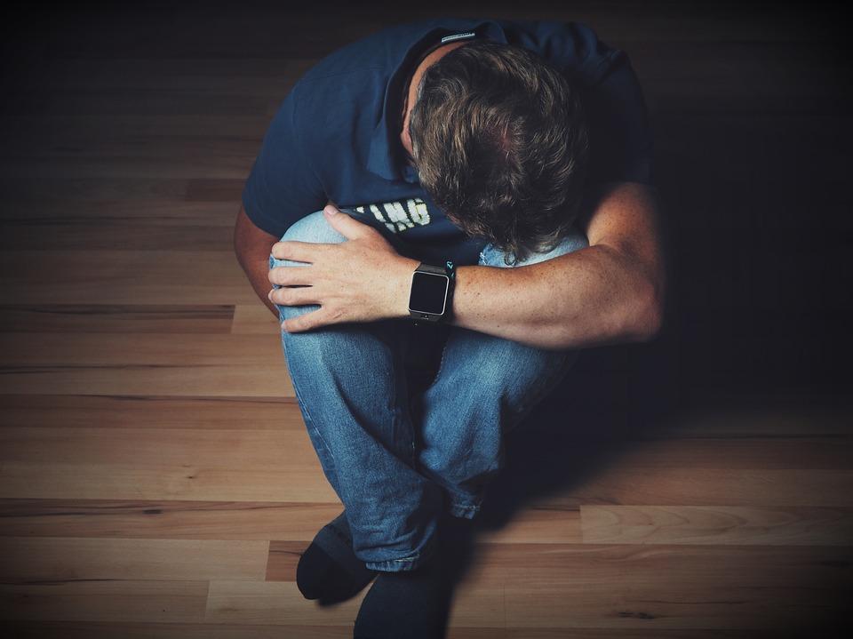 Πως μπορούμε να διαχειριστούμε τα αρνητικά συναισθήματα μας; γράφει ο Γιάννης Ξηντάρας