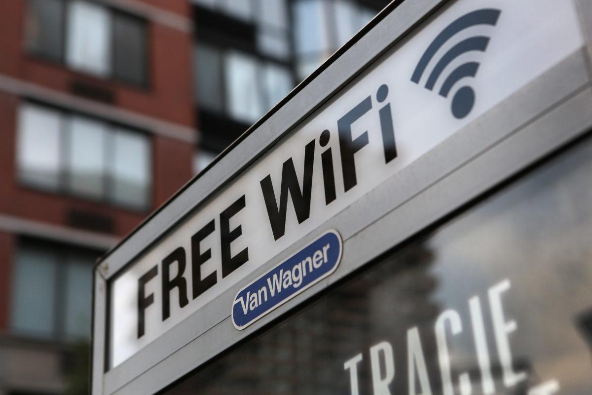 galatsi-free-wifi-europe
