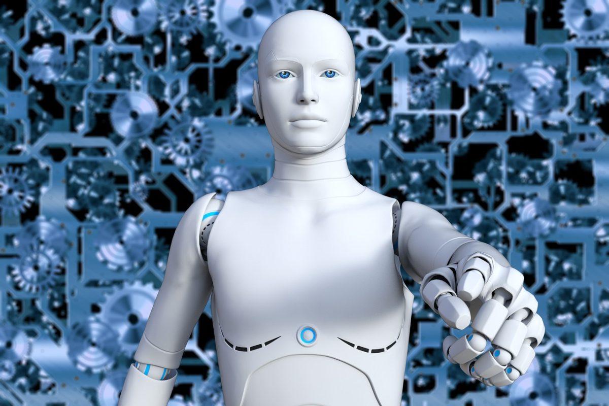 Ρομπότ τίθενται στην υπηρεσία των παιδιών με αυτισμό βοηθώντας τα να ενισχύσουν τις κοινωνικές τους δεξιότητες