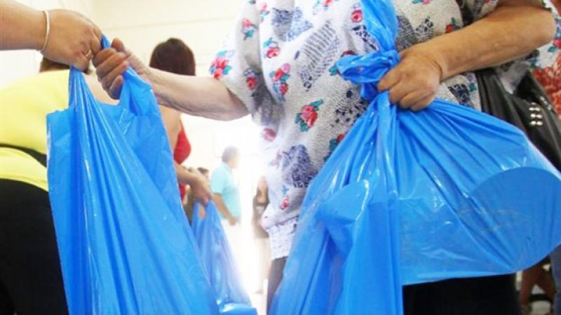 Δήμος Γαλατσίου: Την Τετάρτη 9 και την Πέμπτη 10/6 η διανομή τροφίμων στο ΠΑΛΑΙ