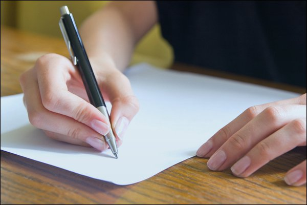 Μαθήτρια με κορωνοϊό πρέπει να ξαναδώσει όλα τα μαθήματα τον Σεπτέμβριο
