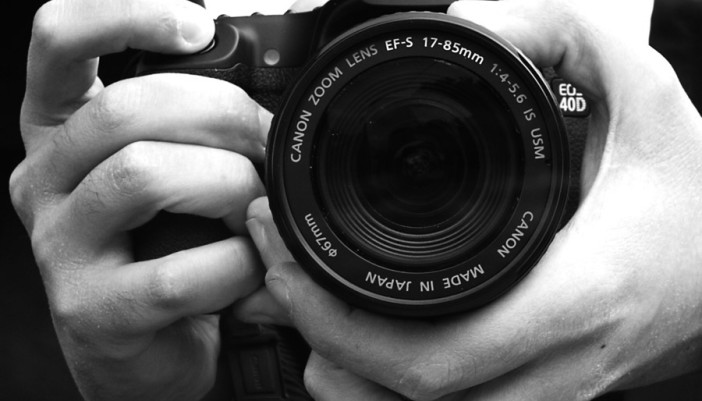 Ο Δήμος Παπάγου-Χολαργού προκηρύσσει Διαγωνισμό φωτογραφίας