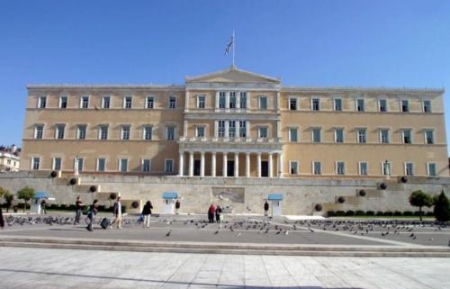 Νέο Κυβερνητικό Σχήμα – Εκτός Μ.Χρυσοχοίδης , Υπ.Προστασίας Π.Θεοδωρικάκος , Υπ.Υγείας Α.Πλεύρης