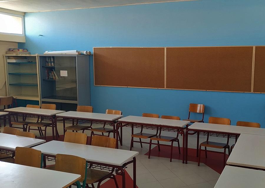 Σύριζα : Τα σχολεία ανοίγουν τη Δευτέρα και, με ευθύνη της κυβέρνησης, η κατάσταση είναι χειρότερη και πιο επικίνδυνη για τους μαθητές