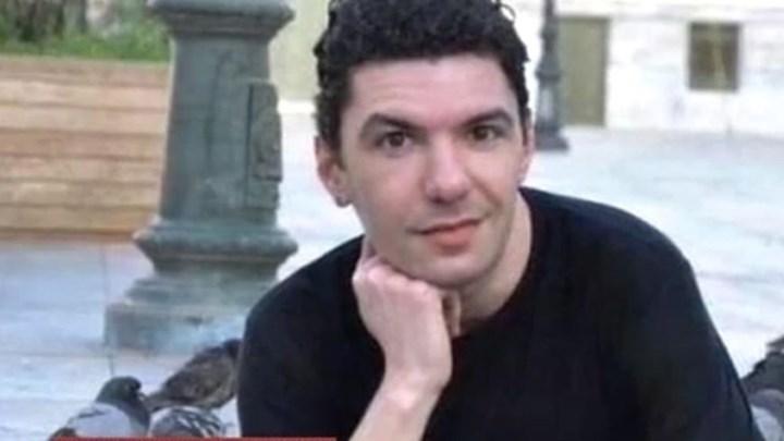 Κίνημα Αλλάγης: Τρία χρόνια χωρίς απόδοση δικαιοσύνης για τον αδικοχαμένο Ζακ Κωστόπουλο