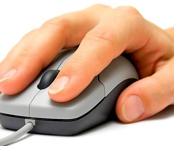 Δωρεάν e-shop για τα τοπικά καταστήματα του Δήμου Ηρακλείου Αττικής σε συνεργασία με το Επαγγελματικό Επιμελητήριο