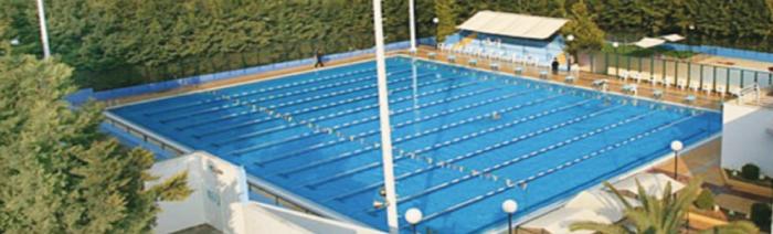 Δήμος Γαλατσίου: Κλειστά το Κολυμβητήριο, το Γυμναστήριο Γυναικών και ο Χώρος Καλλιτεχνικών