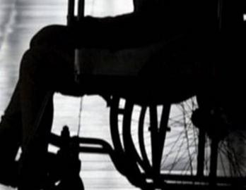Δήμος Αγίας Παρασκευής για την Παγκόσμια Ημέρα Ατόμων με Αναπηρία: Οι πραγματικοί νικητές της ζωής
