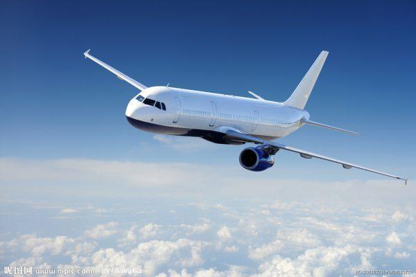 Κορωνοϊός: Μέχρι την 1η Μαρτίου οι περιορισμοί στις αεροπορικές μετακινήσεις εσωτερικού