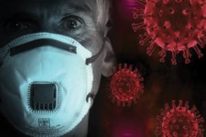 Covid-19: Ο Παγκόσμιος Οργανισμός Υγείας θέλει να αποφύγει μια νέα καταστροφή