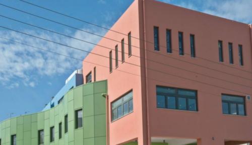 Δήμος Γαλατσίου: Ξεκίνησαν οι εγγραφές και επανεγγραφές στους Παιδικούς και Βρεφονηπιακούς Σταθμούς για το σχολικό έτος 2021-22