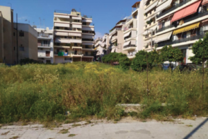Κατάληψη στο 5ο Γυμνάσιο  και «Ζαΐρα» μονοπώλησαν το Δημοτικό Συμβούλιο, γράφει ο Βασίλης Γιαννακόπουλος