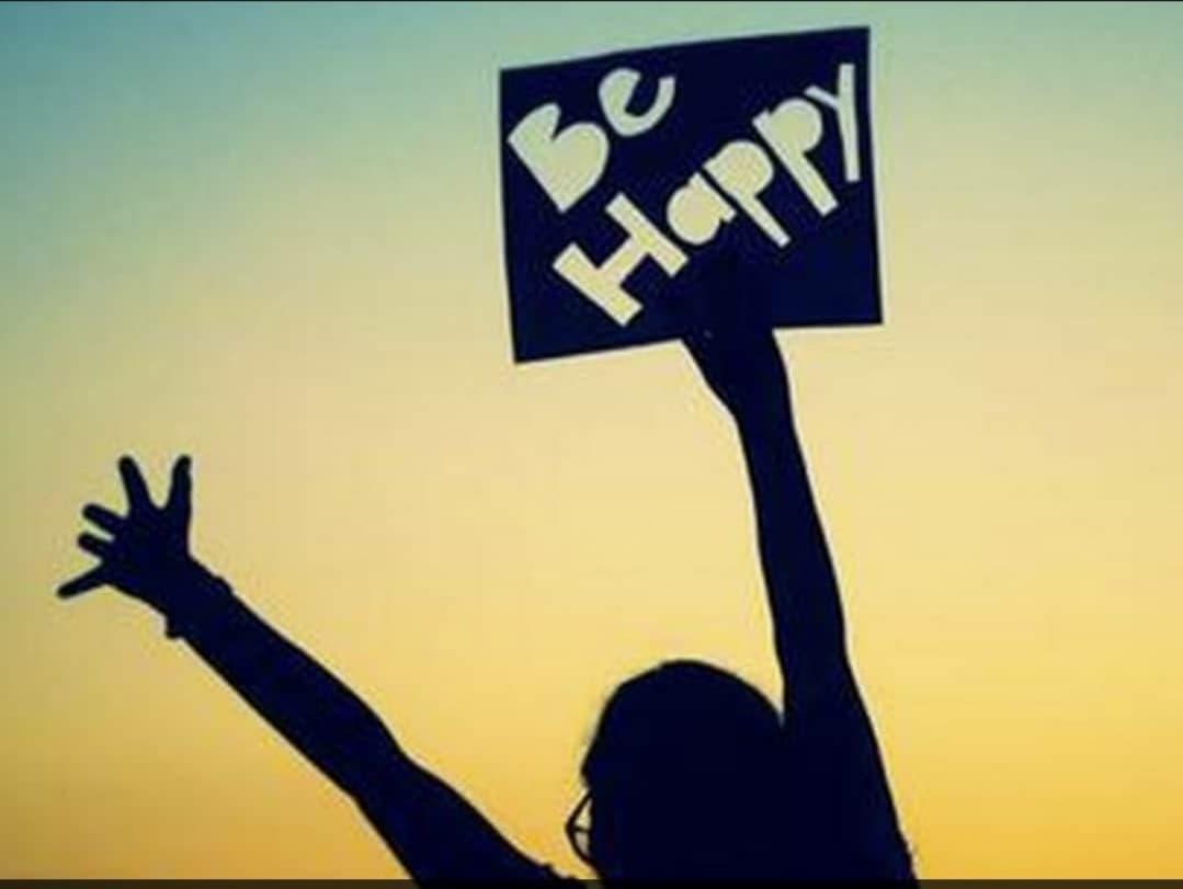 Eνας ψυχολόγος μας συμβουλεύει: Η ευτυχία κρύβεται στα απλά, τα μικρά, τα καθημερινά…