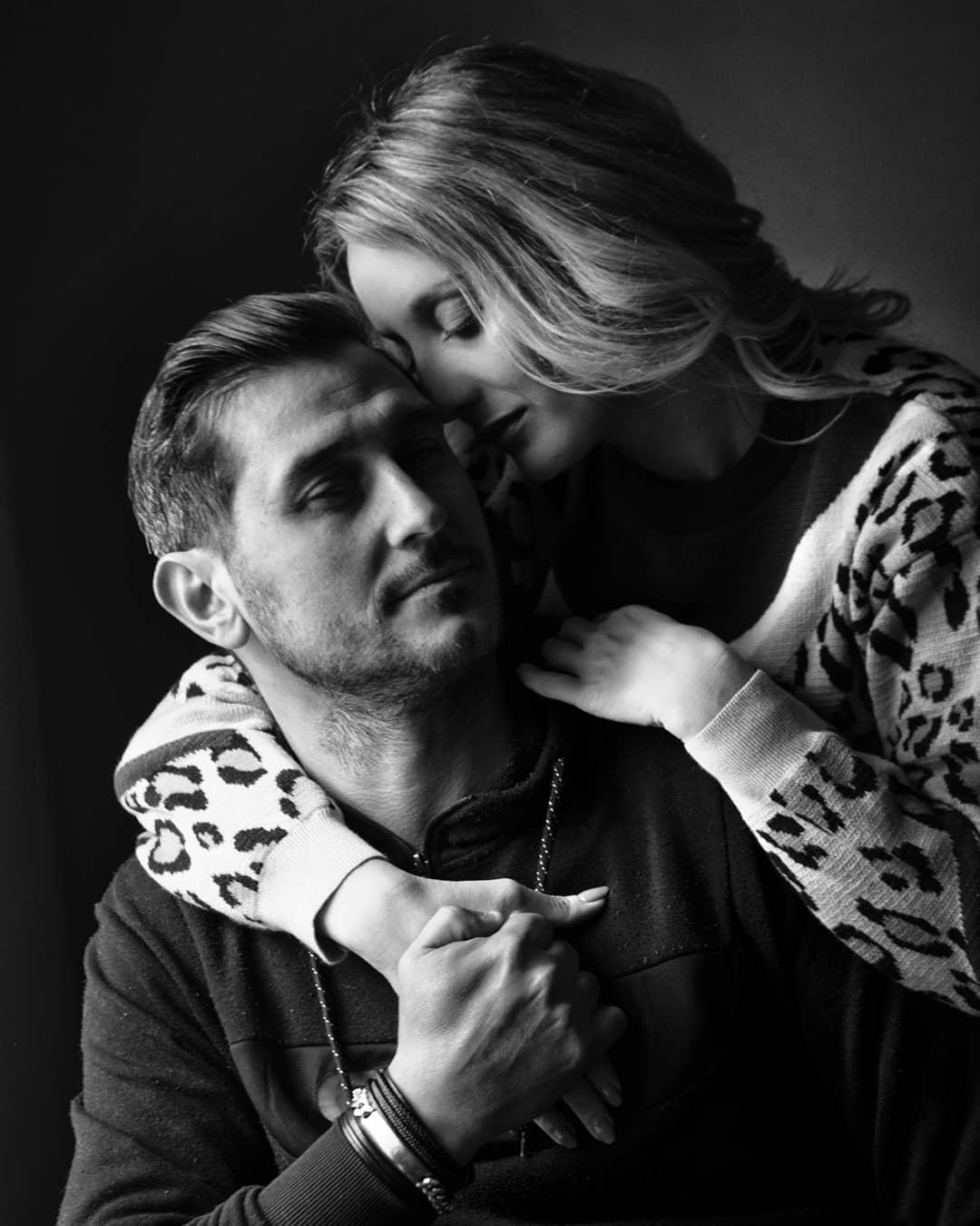 Οι σχέσεις δεν είναι ούτε δεδομένες, ούτε αυτονόητες, θέλουν φροντίδα