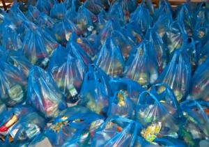 Δήμος Γαλατσίου: Την Δευτέρα 17 Μαΐου η δωρεάν διανομή προϊόντων ΤΕΒΑ στο Παλαί