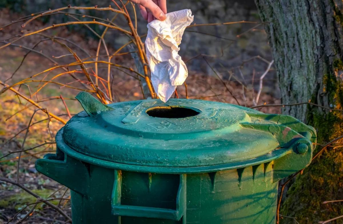 Θα εφαρμοστεί ο Κανονισμός Καθαριότητας;, γράφει ο Βασίλης Γιαννακόπουλος