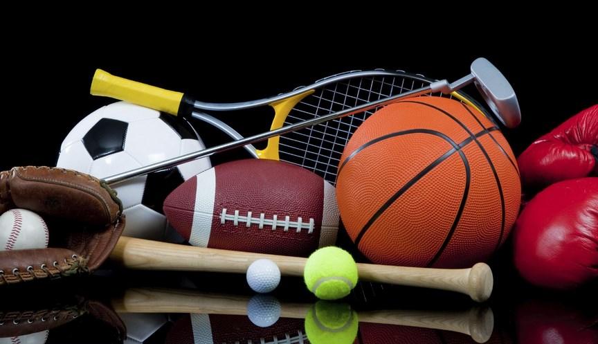 Δήμος Ασπροπύργου : Ο Αθλητισμός στο Προσκήνιο