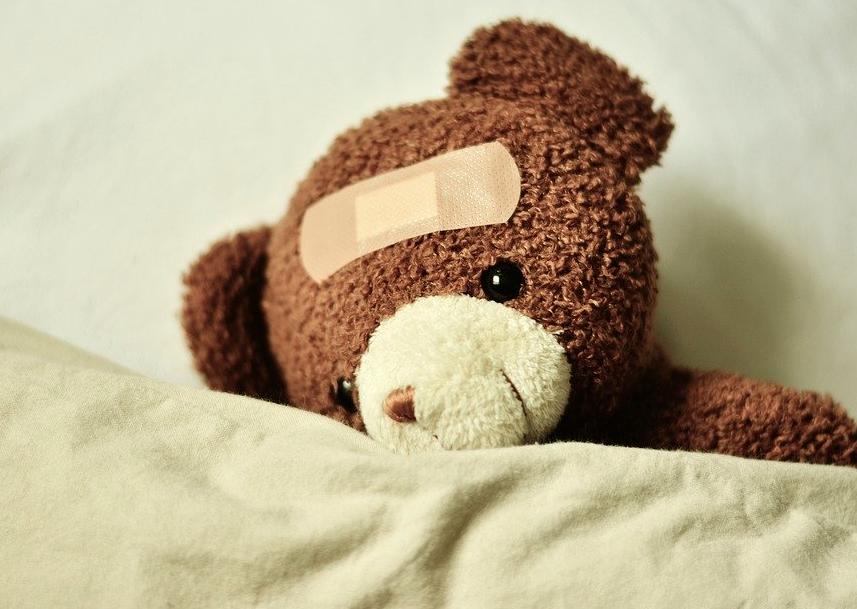 «Φοβάμαι ότι κάτι έχω!» – Η αρρωστοφοβία στην εποχή της πανδημίας, της Κατερίνα Μαγγανά, Ψυχολόγου Msc