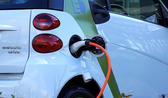 Δήμος Γαλατσίου: Πού θα βρίσκονται οι σταθμοί φόρτισης ηλεκτρικών οχημάτων