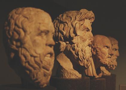 Δήμος Διονύσου: 3ο Σεμινάριο Αρχαιολογίας & Μνημείων