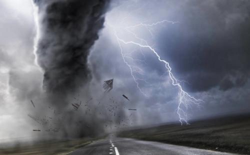 Δήμος Ηρακλείου : Ολοκληρώθηκε η πρώτη φάση καταγραφής των ζημιών