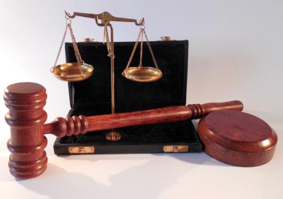 Απερίφθη η αίτηση προσωρινών ασφαλιστικών μέτρων για την υπόθεση του Γερμανικού Ριάλιτι στην Πάρο