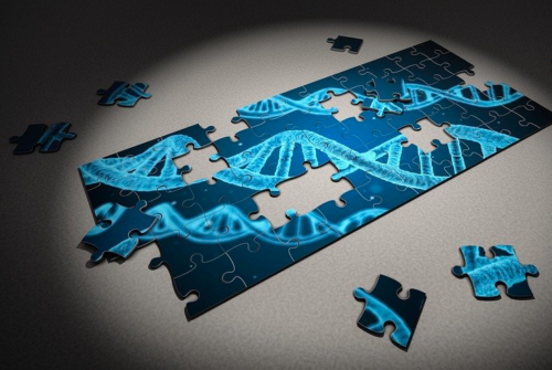 Γενετικά «ψαλίδια»: ελπίδα και τρόμος μαζί, του Βαγγέλη Ντάλη