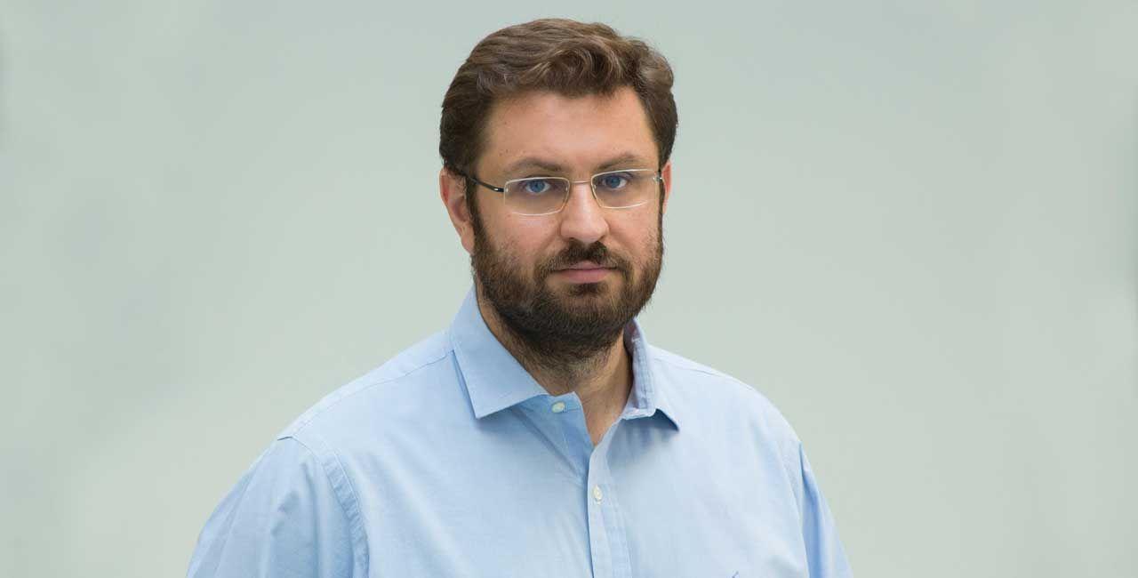 Κώστας Ζαχαριάδης: Όργιο αδιαφάνειας και αναξιοκρατίας στην αυλή του Μητσοτάκη