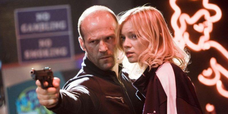 Open Cinema με blockbuster ταινίες αλλά και πολλές υποψηφιότητες για Όσκαρ