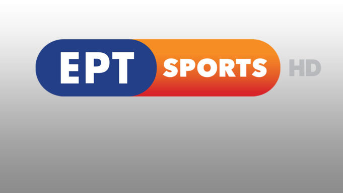 ΣΥΡΙΖΑ : Το κλείσιμο του τηλεοπτικού αθλητικού καναλιού ΕΡΤSports  αποφάσισε η Διοίκηση της ΕΡΤ «μικραίνοντας» τη Δημοσία Ραδιοτηλεόραση.